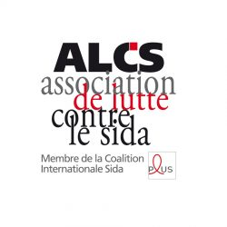 ALCS-F