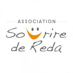 Logo-Sourire-de-Reda