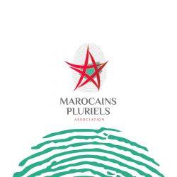 Marocains Pluriels